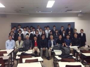 20140611-001402.jpg