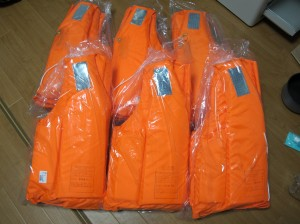 lifejacket1